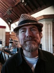 Craig Picture MLM 2013