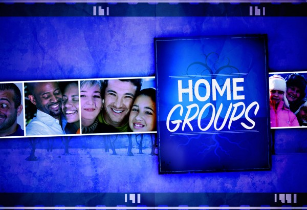 Winter Home Groups-Small