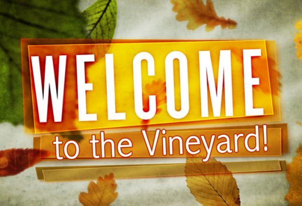 fall-welcome-banner-for-website-copy