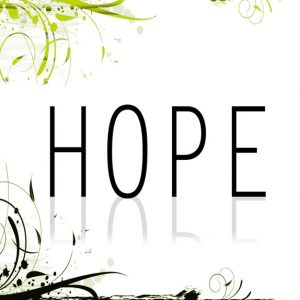 hope-graphic-web